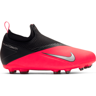 Nike Youth Phantom Vision 2 Academy FG