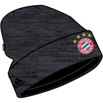adidas Bayern Munich Beanie