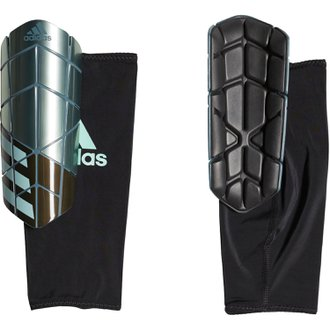 adidas X Pro Shinguard