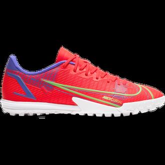 Nike Mercurial Vapor 14 Academy Turf