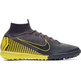 Nike Mercurial SuperflyX VI Elite Turf
