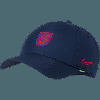Nike England H86 Hat