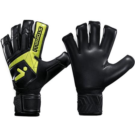 Storelli Gladiator Challenger 3 Goalkeeper Glove