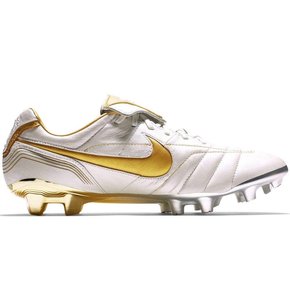 d5768440c4d Nike Tiempo Legend 7 10R Ronaldinho Elite FG