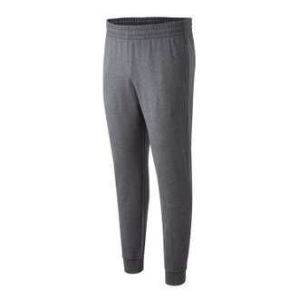 New Balance Fleece Jogger