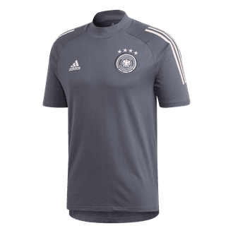Adidas 2020 Germany Tee
