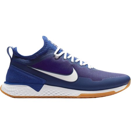 super popular 09086 c1720 Nike React Nike F.C. Shoes